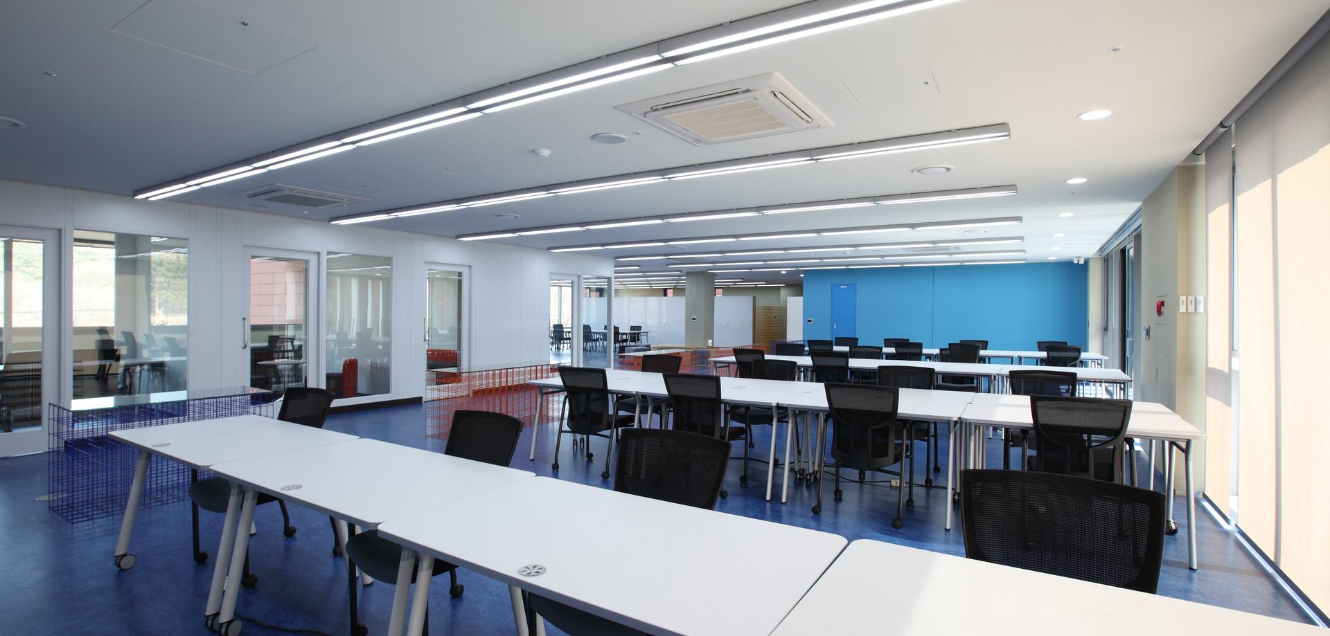 4층 smart office (2).JPG