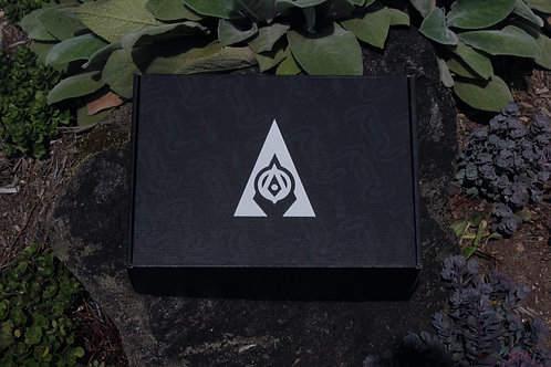 Misery Box