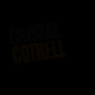 CRISTAL COTREL LETRAS-2.png