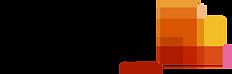 223-2232266_pwc-logo.png