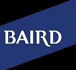 Robert-W-Baird-Logo.png