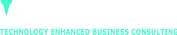 02_VSLogo_text_white.png