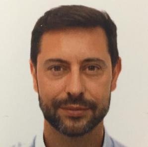 Jordi Lopez Bernad