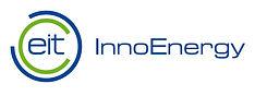 EIT InnoEnergy.jpg