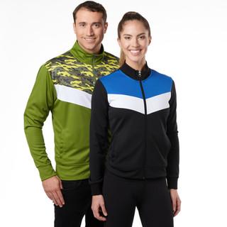 2017-BoardRoom Clothing-0465.jpg