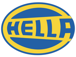 VIDEO - Investing in future growth at Hella