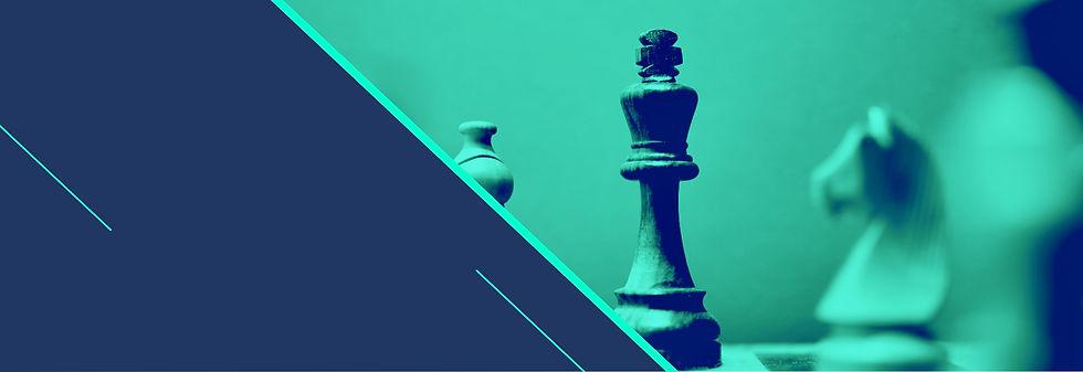 2 - StrategyTech - Banner2.jpg