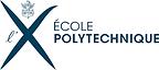 Ecole Polytechnique.png
