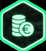 Prize_cash.png