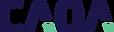 Logo-CAOA-1.png