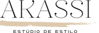akassi_logo.png vetorizado.png