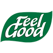 FeelGood.png