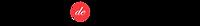 logo_158446774745963.png