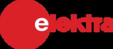 elektra-logo-1.png
