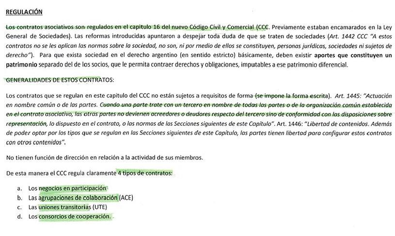 CONTRATO COLABORATIVOS2.jpg