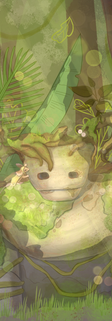 Exploring the jungle cropped.png