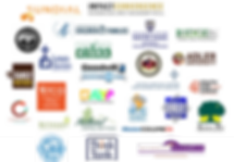 Sampling of Clients by Logo.png