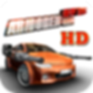armored-car-hd-racing-game-icon.png
