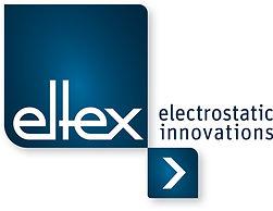 eltex_Logo1_R_CMYK.jpg