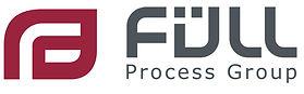 FUELL_Logo_ProcessGroup.jpg