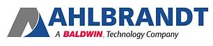 Ahlbrandt Logo quer 300ppi.png