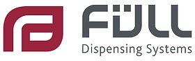 FUELL_Logo_DispensingSystems.jpg