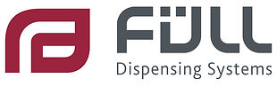 FUELL_Logo_DispensingSystems.jpg