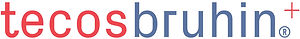 tecosbruhin_Logo.jpg