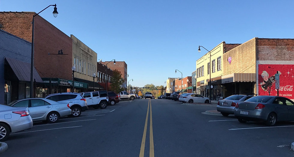 Downtown_Sanford,_North_Carolina.jpg