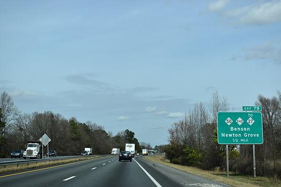 i-095-n-exit-079-4.jpg