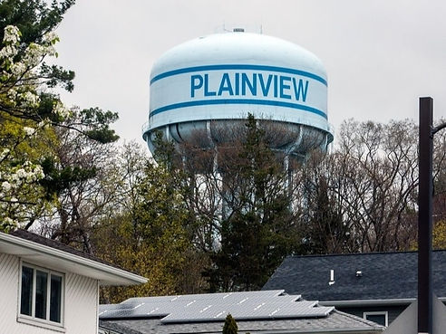 patch-editorial-plainview-water-tower-ny