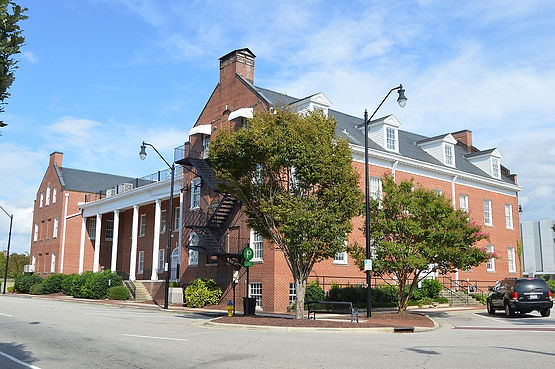 Sampson_County_Courthouse,_Clinton.jpg