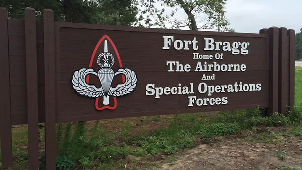 6238005_060820-wtvd-6pm-Fort-Bragg-possi