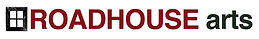 ROADHOUSEarts-Logo.jpg