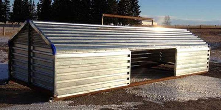 promold-marketing-calf-shelter-24-foot-c