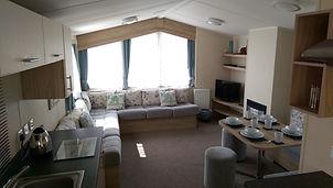 Lounge View No.1