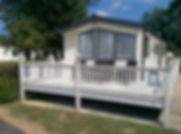 Caravan View 1.jpg