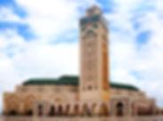 hassan-ii-mosque-2.jpg