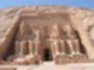abu-simbel-temples-egypt.png