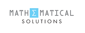 Mathematicals_Solutions_Logo.png