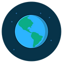 earth-icon-vector.png