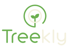 Logo_With_Wordmark_Light.png