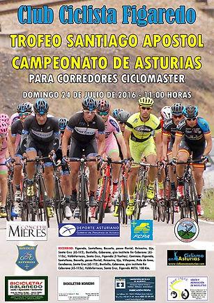 cartel_campeonato_asturias_figaredo.jpg