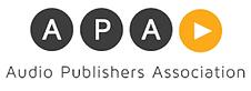 APA - Audio Publishers Association