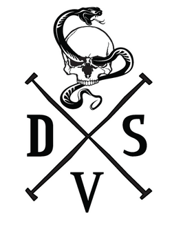 Dirty South Vintage Clothing