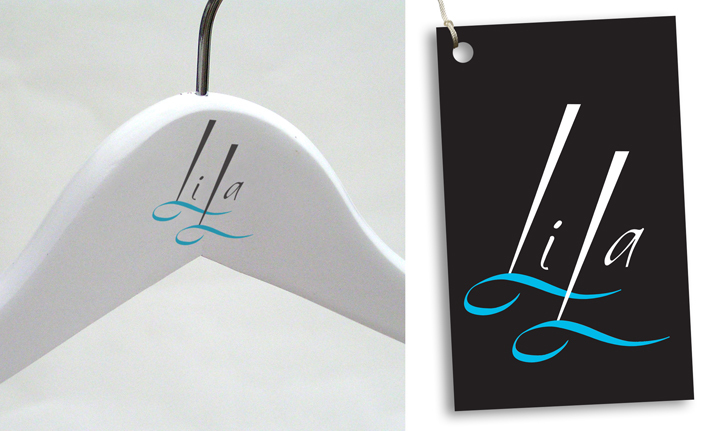 LiLa logo