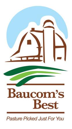 Baucom Farms