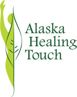 Alaska Healing Touch
