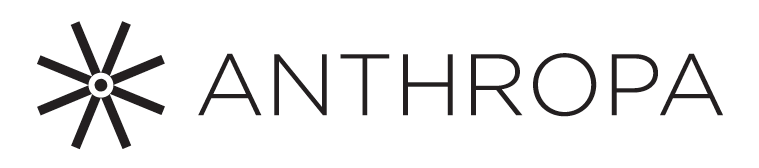 Anthropa logo