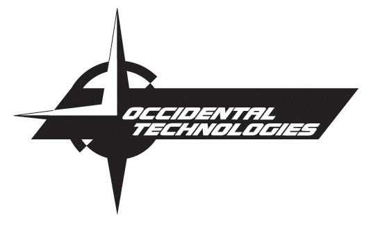 Occidental Technologies